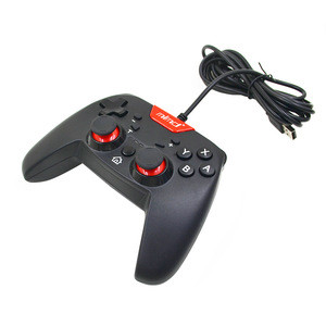 High quality factory price wired controller for N-Switch