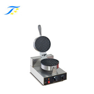 Interchangeable Plate Sandwich Toaster Waffle Maker Custom Plate Different Shapes