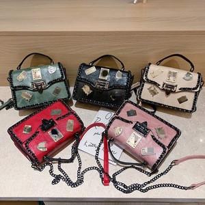 Latest Wholesale Lady Shoulder Bags Purses Handbags For Women
