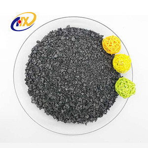 Low Sulfur Coke/graphite Petcoke/graphite For Sale Calcined Petroleum From Venezuela Products Pet Coke Coal Graphite Petcoke
