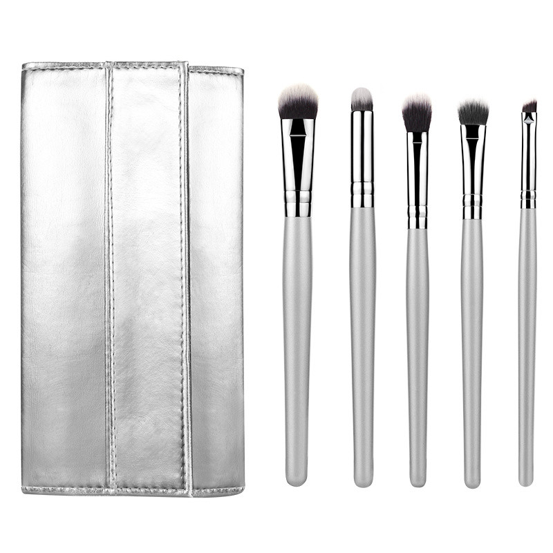 Makeup Brushes Professional for Foundation Contour Powder Blush Brush