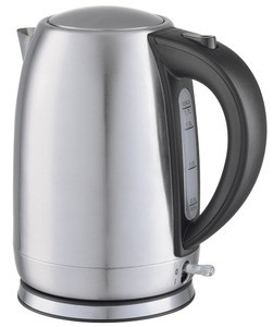 Mini Electric Cordless Water Kettle