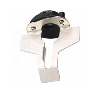 Mini Saw Chain Grinder chainsaw sharpener, chain sharpener, bench top electric chainsaw sharpener