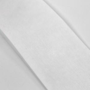 NAILTALK Less Painful  Wax Roll Strip Depilatory Wax Strip Hair Removal Paper