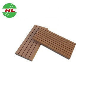 New style wholesale kitchen cabinet wpc board wpc board manufacturers