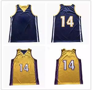 OEM design basketball singlets , Custom basketball jersey