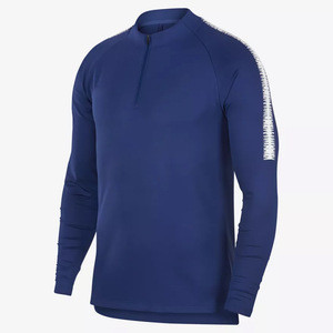 Quality Products Best Material Good Made Tracksuits