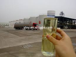 UCO/used cooking oil for biodiesel manufacturer and price