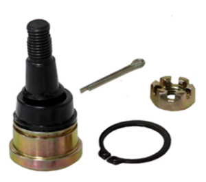 UTV ATV Upper or Lower Heavy Duty Ball Joint Kit