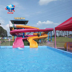 Water adult amusement park equipment+aqua play equipment factory price