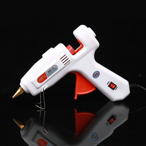 XULIN Professional High Temp Heater Repair Heat tool Glue Sticks Adhesive Hot Melt Glue Gun