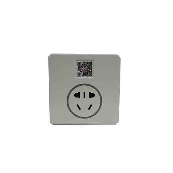GPRS Socket