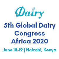 5th Global Dairy Congress Africa 2020