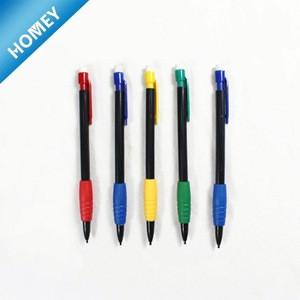 15 cm HB Mechanical Color Pencil