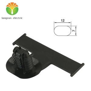 2020 Popular wholesale high quality auto fastener trim clip assortment