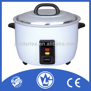 950W-2950W,Large electric rice cooker-electric rice cooker parts