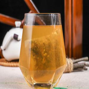 Amazon Hot Selling Slimming Tea Private Label Best Slim Detox Tea