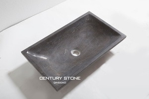 Cheap kitchen sink cabinets washing bathroom sink faucets hand wash sink prices