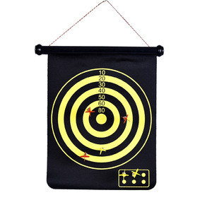 Cheapest Magnetic Dartboard Safty Darts Needle For Dart Board , Indoor Game