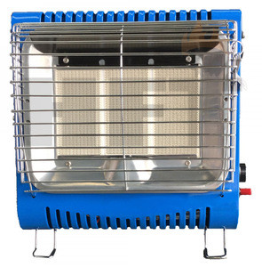 China Factory Gas Heater For Outdoor