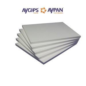 Expandable Polystyrene Sheet EPS