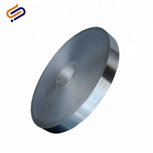 Factory price aluminum foil with adhesive layer