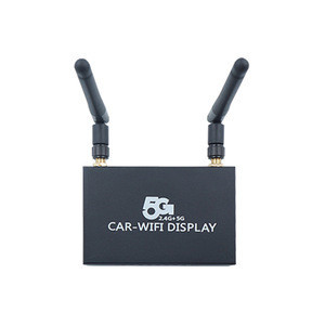 Factory price auto electronics for mobile phone and car display connection with mirascreen