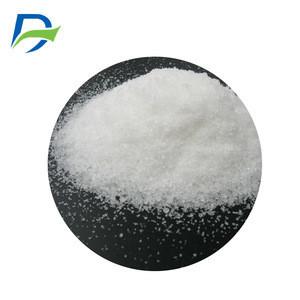 Formula Of Agriculture  Ammonium Sulphate Fertilizer Price