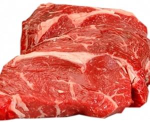 Goat Meat,frozen goat meat,halal goat meat,fresh goat meat