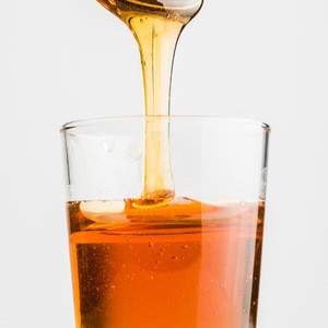 GOLDEN SYRUP/IVERT SYRUP/ ARTIFICIAL HONEY