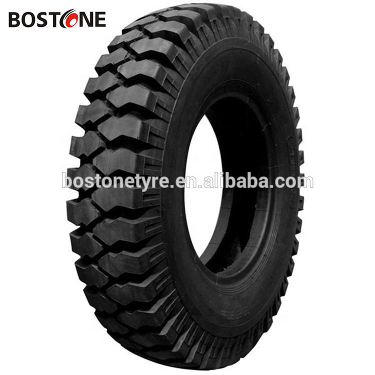 High quality cheap prices tyres 11.00 20 mining tires for heavy truck
