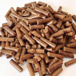 Hot selling Wood Pellets/wood pellets price ton/pellets germany wood
