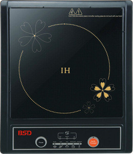 Induction Cooker P21