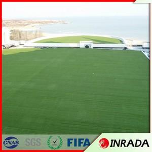 Landscape Artificial Grass &Garden Grass Unti UV &Fire resistant