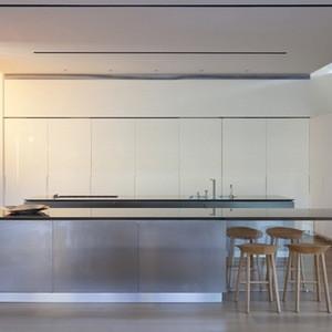 Luxury modern design modular kitchen furniture cabinet furniture design