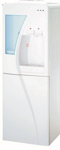 Multi-Function office Ice maker with water dispenser,capacity 12kg