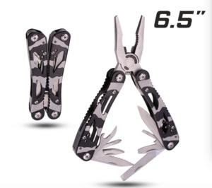 Multi tool/portable mini multi purpose pliers tool/Highest Top Quality Multi Function Tools