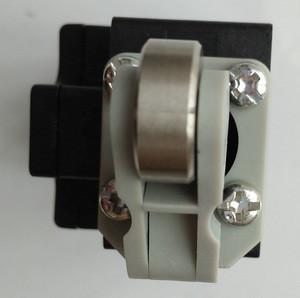 New and original FUJI  limit switch AL-SK11