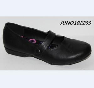 New fashion Kids Dance Shoes