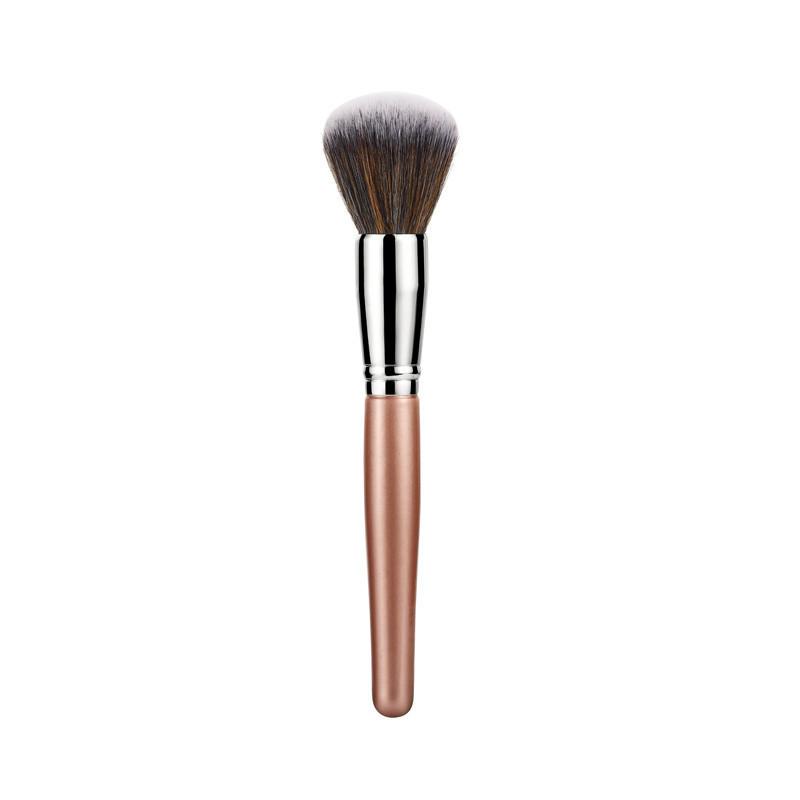 New professional Makeup Brush Set Kit