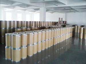Premium Supplier Xi`an SOST Hot Sale Top Quality Tall Oil Fatty Acid