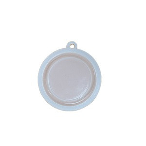Water pressure diaphragm rubber diaphragm gasket seals attached to gas water heater colors