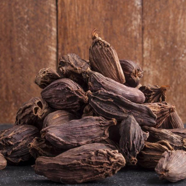 Whole Dried Youth Betel Nut Indonesia Origin