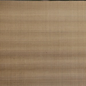 Wholesale Brass Wire Mesh curtain wire mesh from Anping Zhuangnuo
