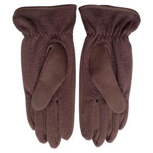Winter golf workout gloves for women
