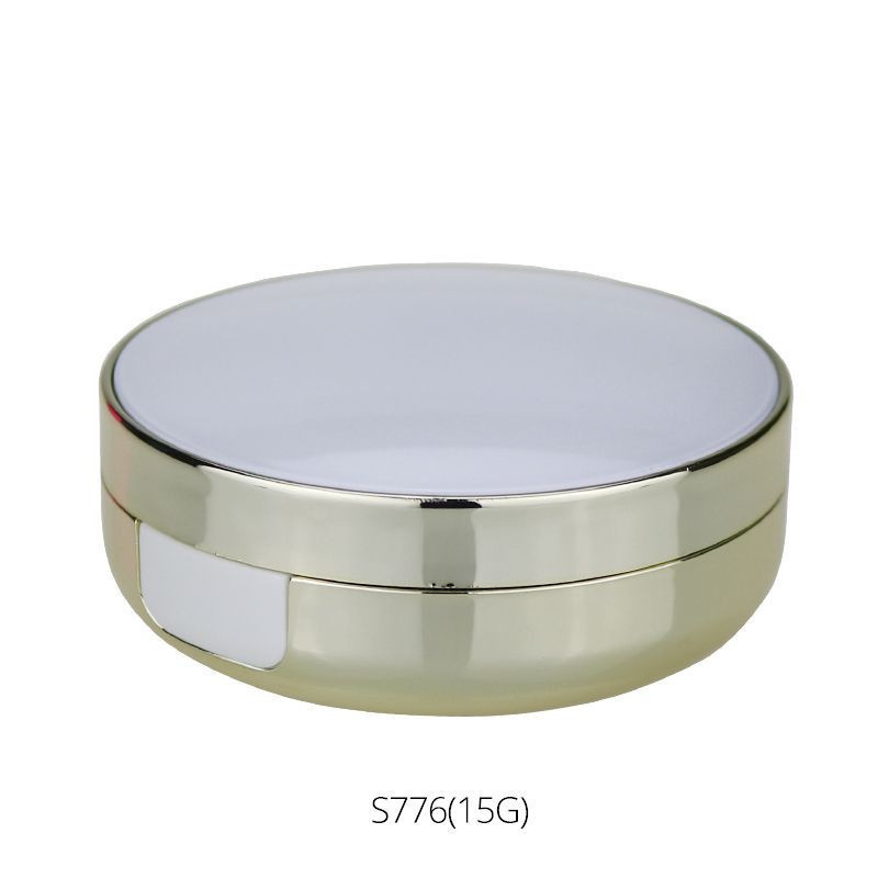 Air cushion box S776(15G)