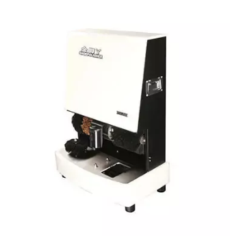 GOLDFOOT Commercial Scagliola Multi-Function Product (white) GY-Q03B