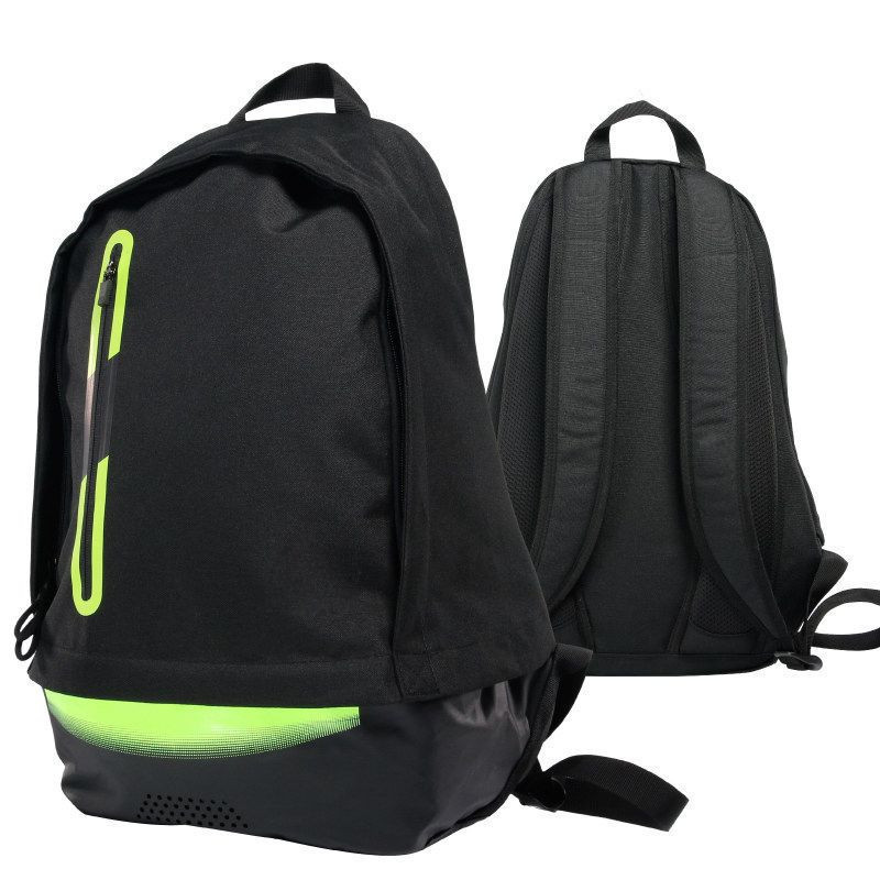New backpacks for men and women sports backpacks outdoor gym backpack with shoe compartment