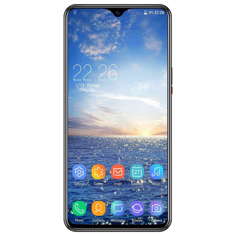 4G Smart Mobile Phone