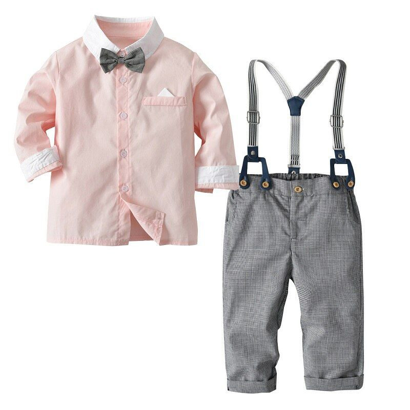 Wholesale Children Clothes Cheap Price from Vietnam - High Quality Children Clothing Set, Shirt, Pant, Dress - Kids Clothing
